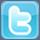 Arduino create agent download